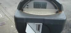 sf-parking-meter-black-hat