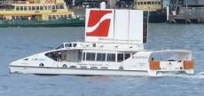 ferry-solar