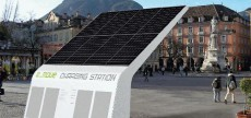 E-Move-Charging-Station-1