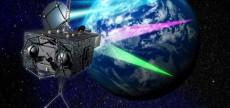 solar_energy_space