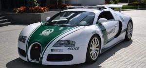 bugatti-veyron-policia-dubai