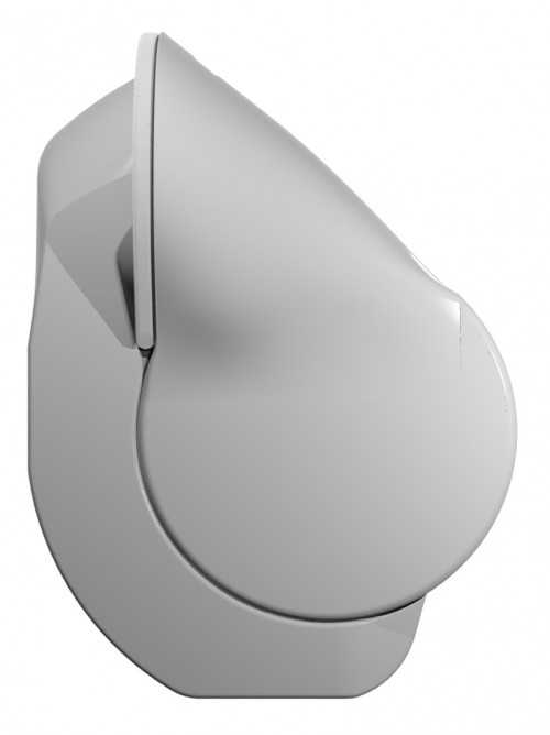 Inodoro iota imagen 1 8 tecnotemas - Inodoros pequenos ...