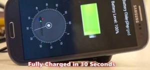 bateria-smartphone-nanodot