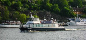 ferry-electrico-movitz