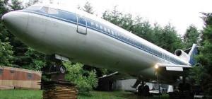 boeing-727-convertido-en-casa