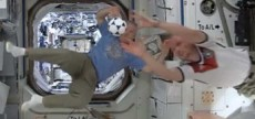 futbol-espacio-ISS