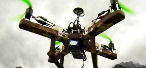 quadcopter-chocolate