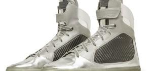 45-aniversario-apollo-11-zapatos-the-missions