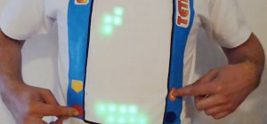 camiseta-tetris