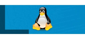 edx-introduction-to-linux