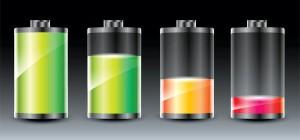 nivel-bateria