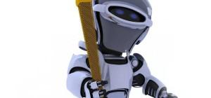robot-olimpico