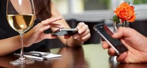 smartphone-restaurante