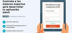 yeeply-desarrollo-apps