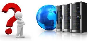elegir-proveedor-hosting