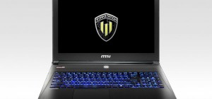 msi-ws60-workstation-01