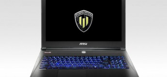 msi-ws60-workstation-01